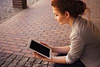 Coffee Shop Shop Coffee Cafe Business Restaurant