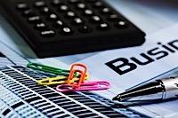 umbrella questions