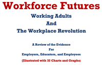 Www innovationamerica us images PDF workforce futures final 2 8 2016 pdf